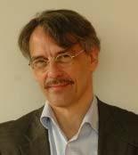 Dr. Robert Off